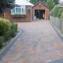 Swish Home Improvements Sunderland Durham Seaham